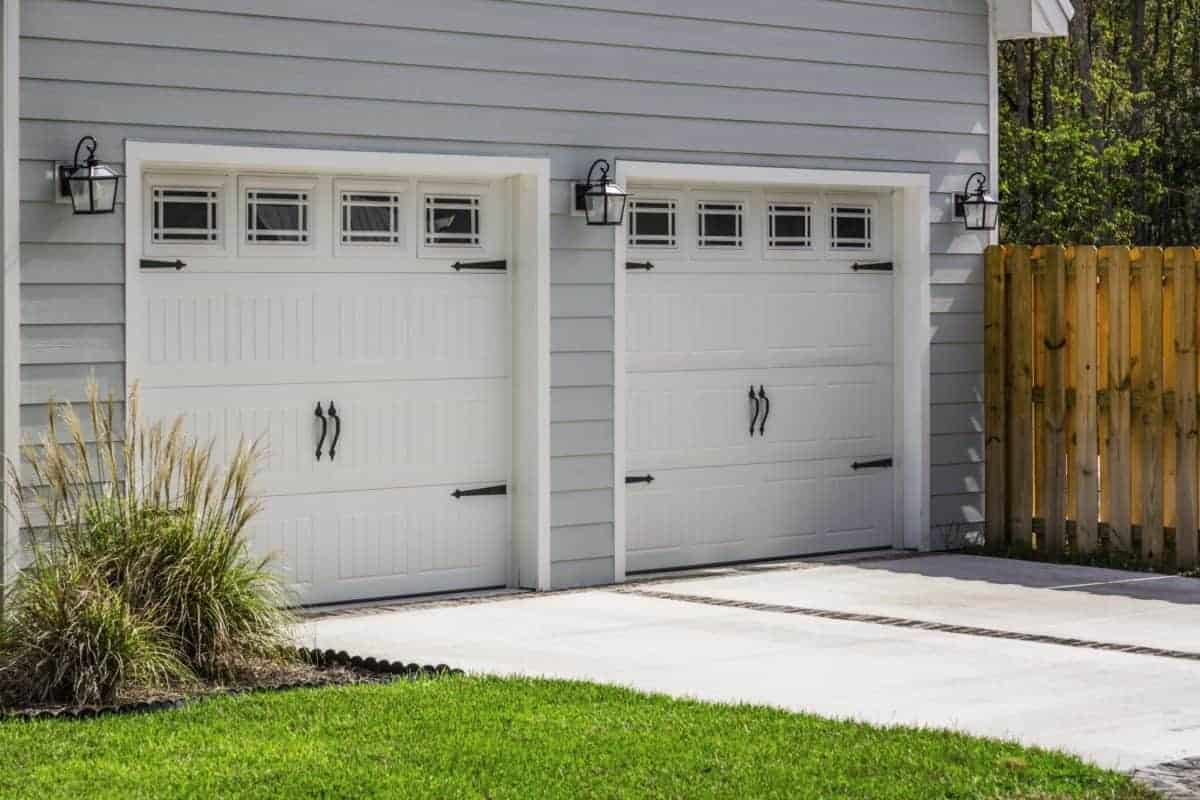 Overhead Door™ Thermacore Insulated Garage Doors  Dc Md Va Pa. Flush Garage Door. Barn Style Doors Interior. Parking Garage Coupons Nyc. Taylor Windows And Doors. Magnetic Door Knocker. Glass Cabinet Door Hinges. Dog Door Lowes. Tuff Shed Garage