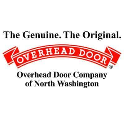 North Washington Overhead Door