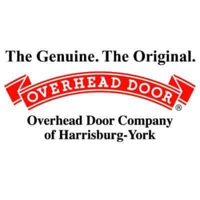 Harrisburg Overhead Door