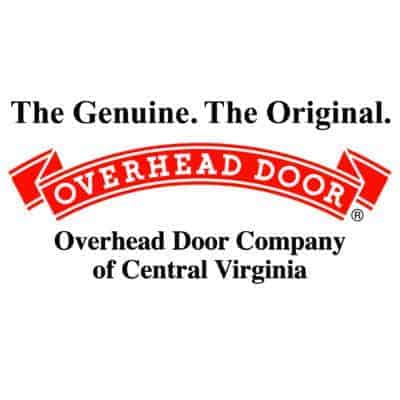 Richmond Overhead Door