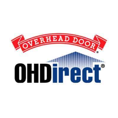 OHDirect Pricing