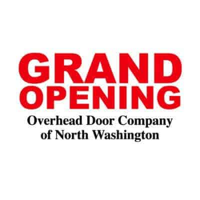Overhead Door Company™ | Garage Doors U0026 Garage Door Repairs