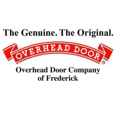 Frederick Overhead Door